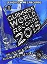 guinness  world records par Guinness world records
