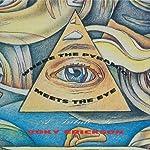 オリジナル曲|Roky Erickson