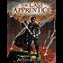The Last Apprentice: Fury of the Seventh Son (Book 13)