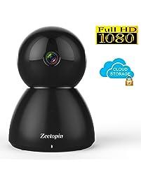 Amazon Com Dome Cameras Electronics