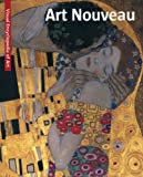 Art Nouveau, , 156649981X