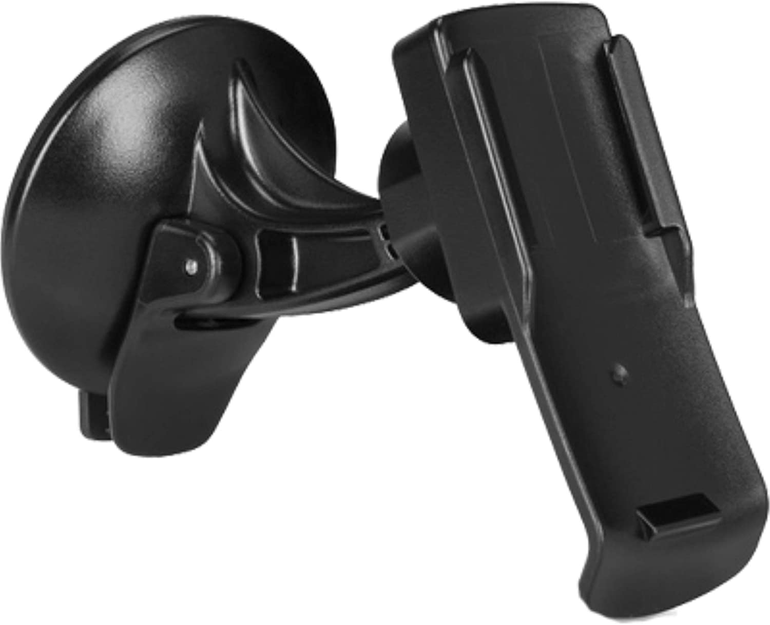 Garmin Acc Suction Cup Spine Mount W125648189 Elektronik