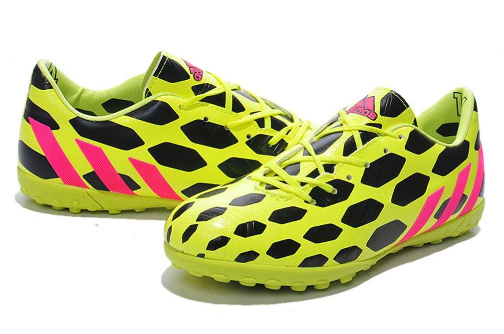 Generic Herren PROTator Absolado Instinct XIV 14 TF Coppa Del Mondo Fußball Schuhe Fußball Stiefel