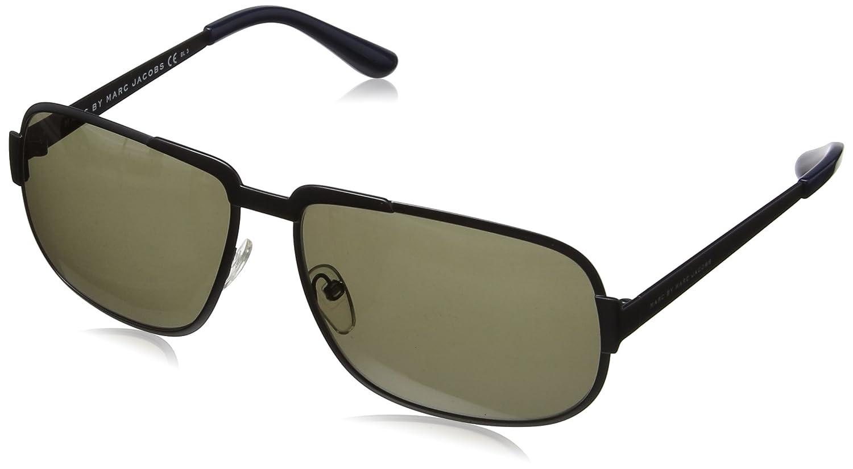 Marc Jacobs Gafas de Sol para Hombre