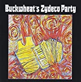 : Buckwheat's Zydeco Party