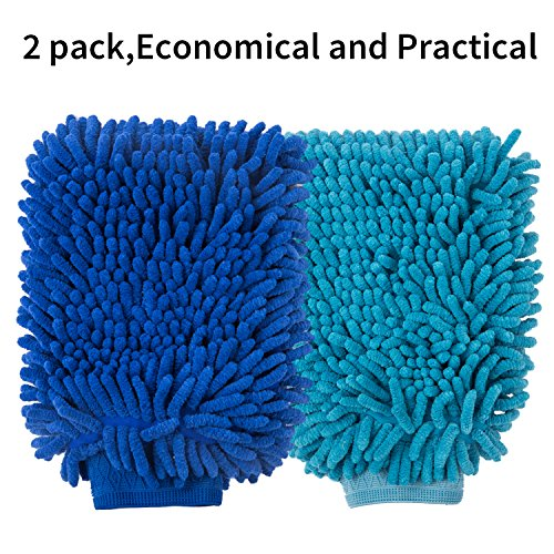 gomeettm-extra-large-size-car-wash-mitts-microfiber-chenille-premium-scratch-car-wash-gloves-lint-fr