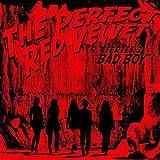 Perfect Red Velvet (Vol 2)