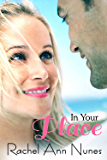 In Your Place