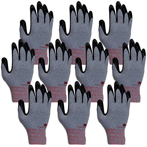3M Super Grip 200 Gloves 10