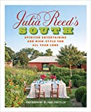 Download Julia Reed's South: Spirited Entertaining and High-Style Fun All Year Long in PDF ePUB Free Online