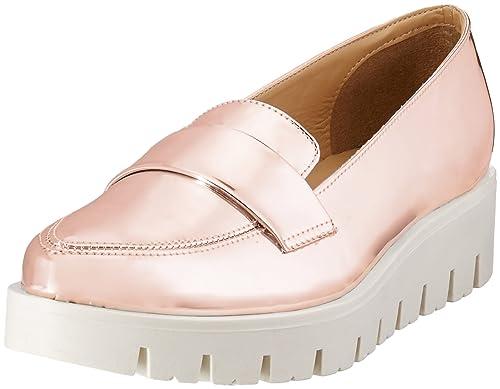 revisa 46b41 e9ca5 Perugia KATY 40074 Zapatos para Mujer