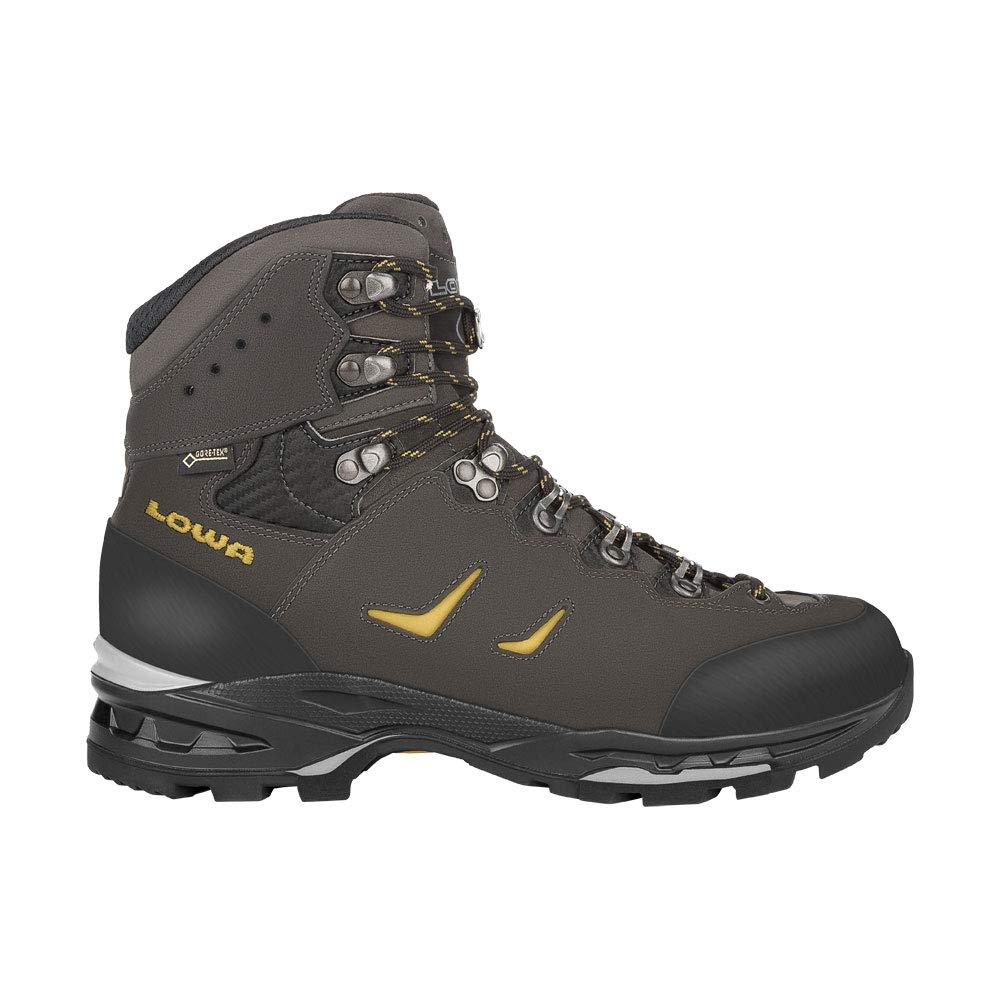 Lowa Herren Camino GTX Men Trekking- & Wanderstiefel B07MWXHZKW  | Wir haben von unseren Kunden Lob erhalten.