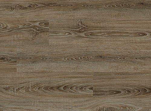 COREtec ONE Alpine Ash Engineered Vinyl Plank 6.3mm x 6