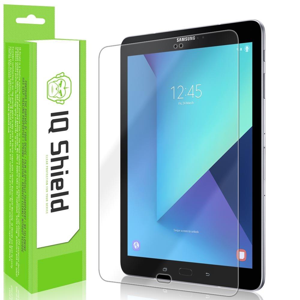 2X Clear Screen Protector Guard Shield Armor For Samsung Galaxy Tab E Lite 7.0