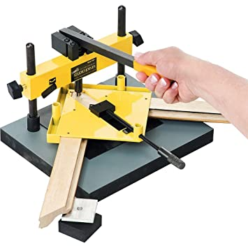 logan pro framing f300 1 studio joiner