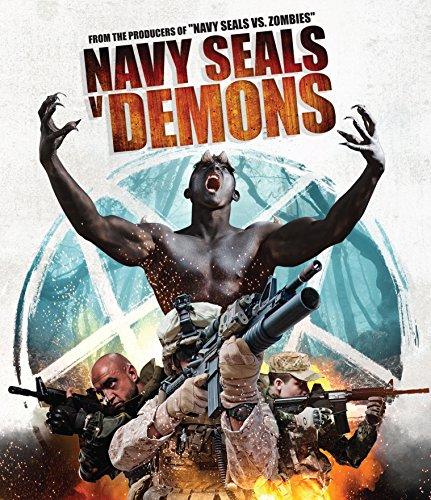 navy seals blu ray - 3