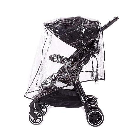Baby Monsters BMKT9001 - Protecciones contra agua y viento: Amazon ...