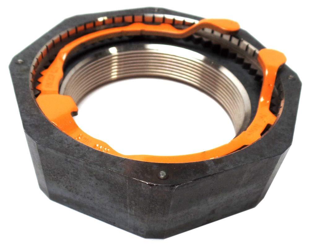Stemco 447-4743 Pro-Torque Spindle Nut
