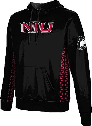 a6ee8424364a ProSphere Northern Illinois University Men s Hoodie Sweatshirt - Geo (Small)