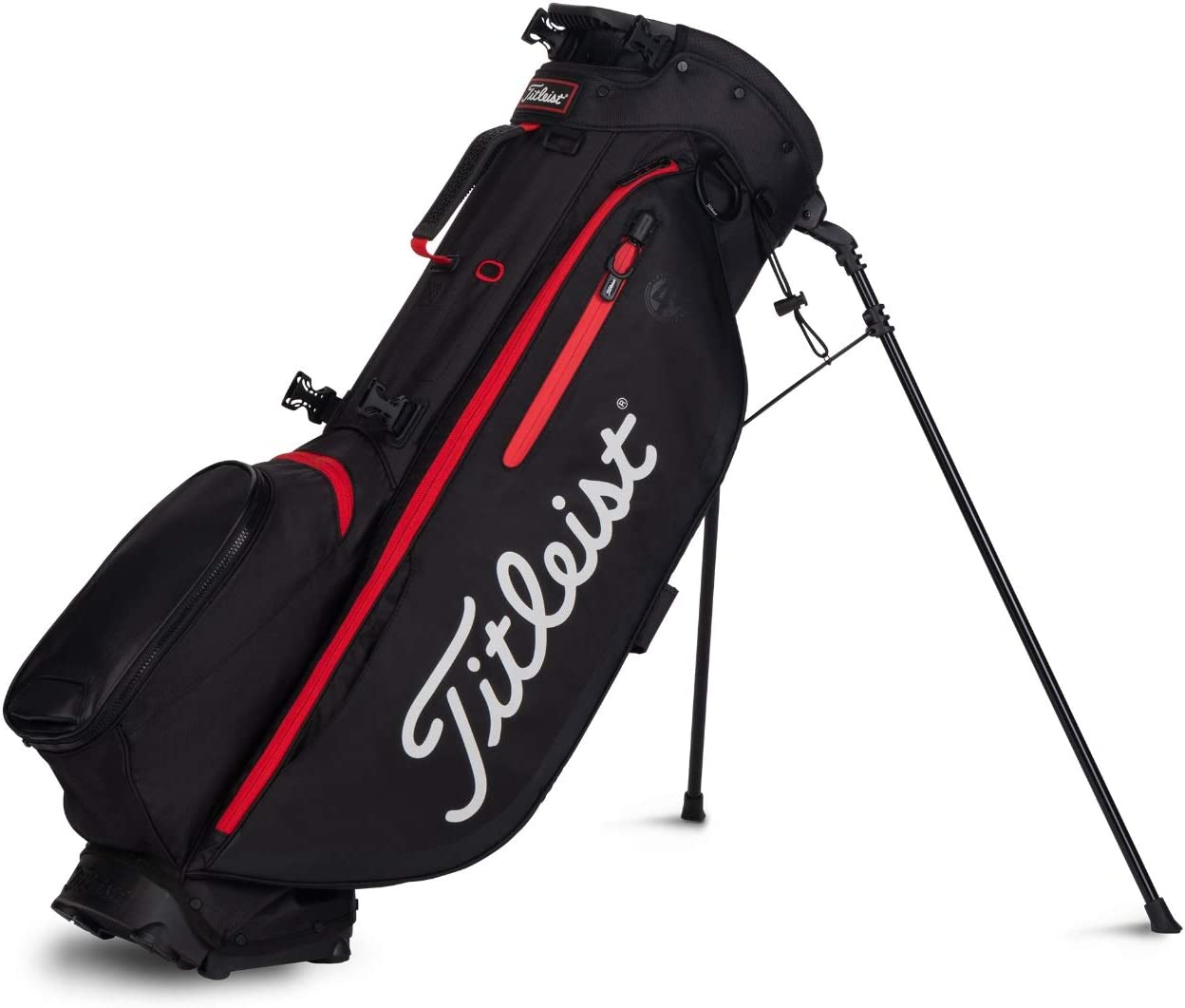 Titleist Players 4 Golf Bag
