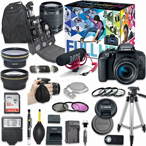 617bjbGuTiL - Black Friday Canon Camera Deals - Best Black Friday Deals Online