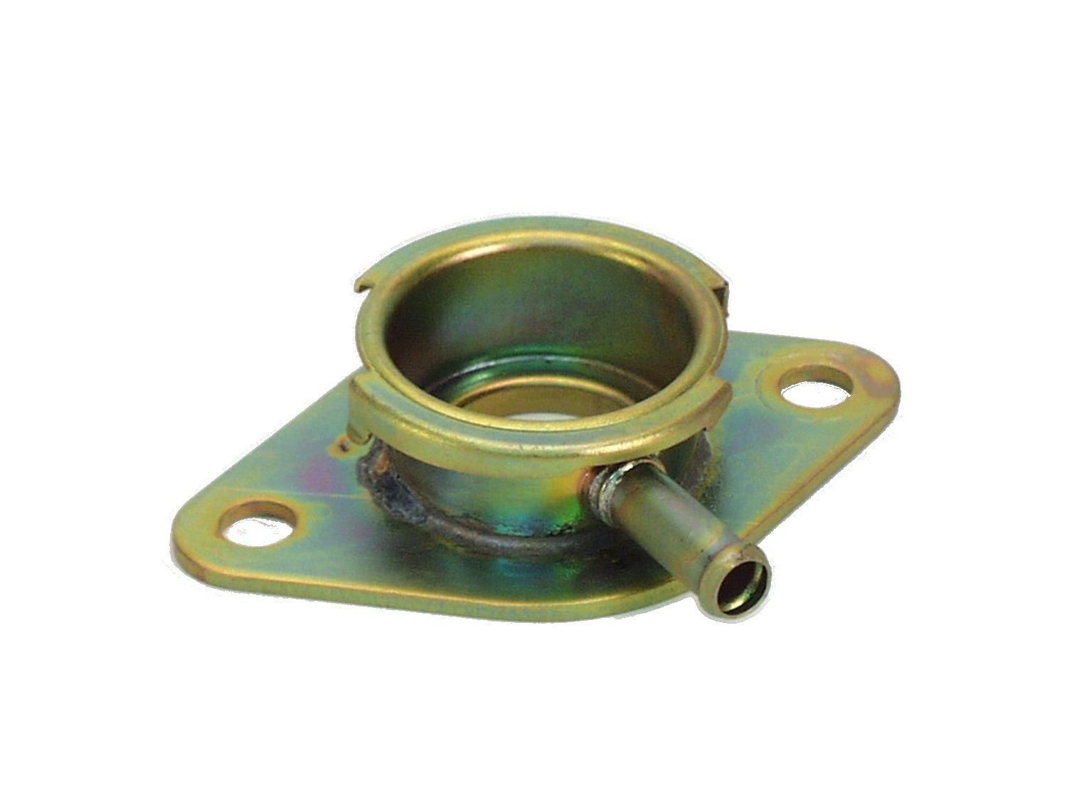 Canton Racing Products 80-090 Water Filler Neck