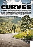 CURVES: Band 4: Pyrenäen