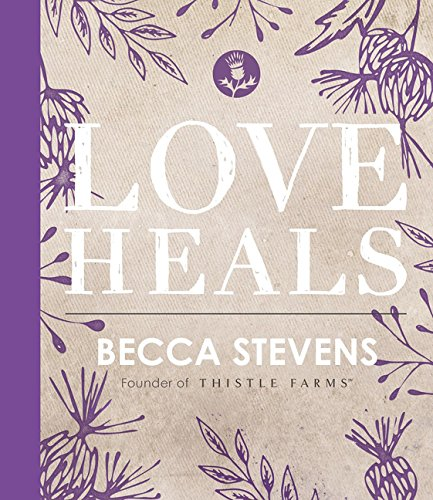Pdf Christian Books Love Heals
