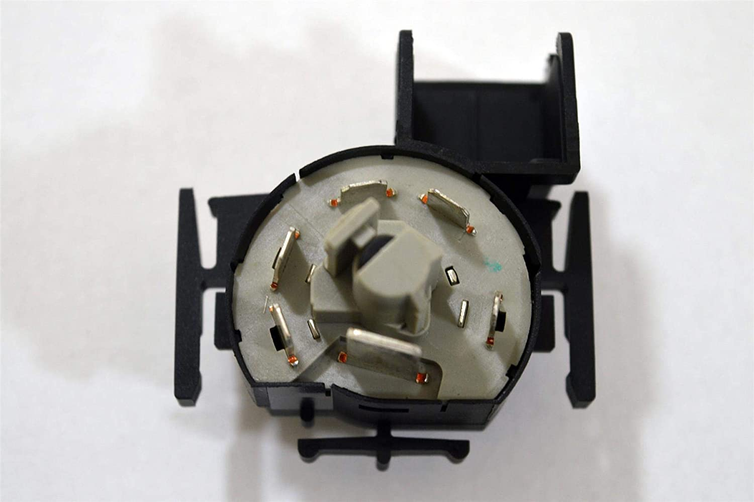 NEW from LSC LSC 90589314 Ignition Switch