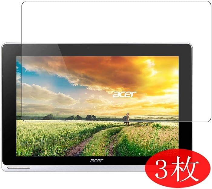Top 10 Acer Aspire R3 Stylus