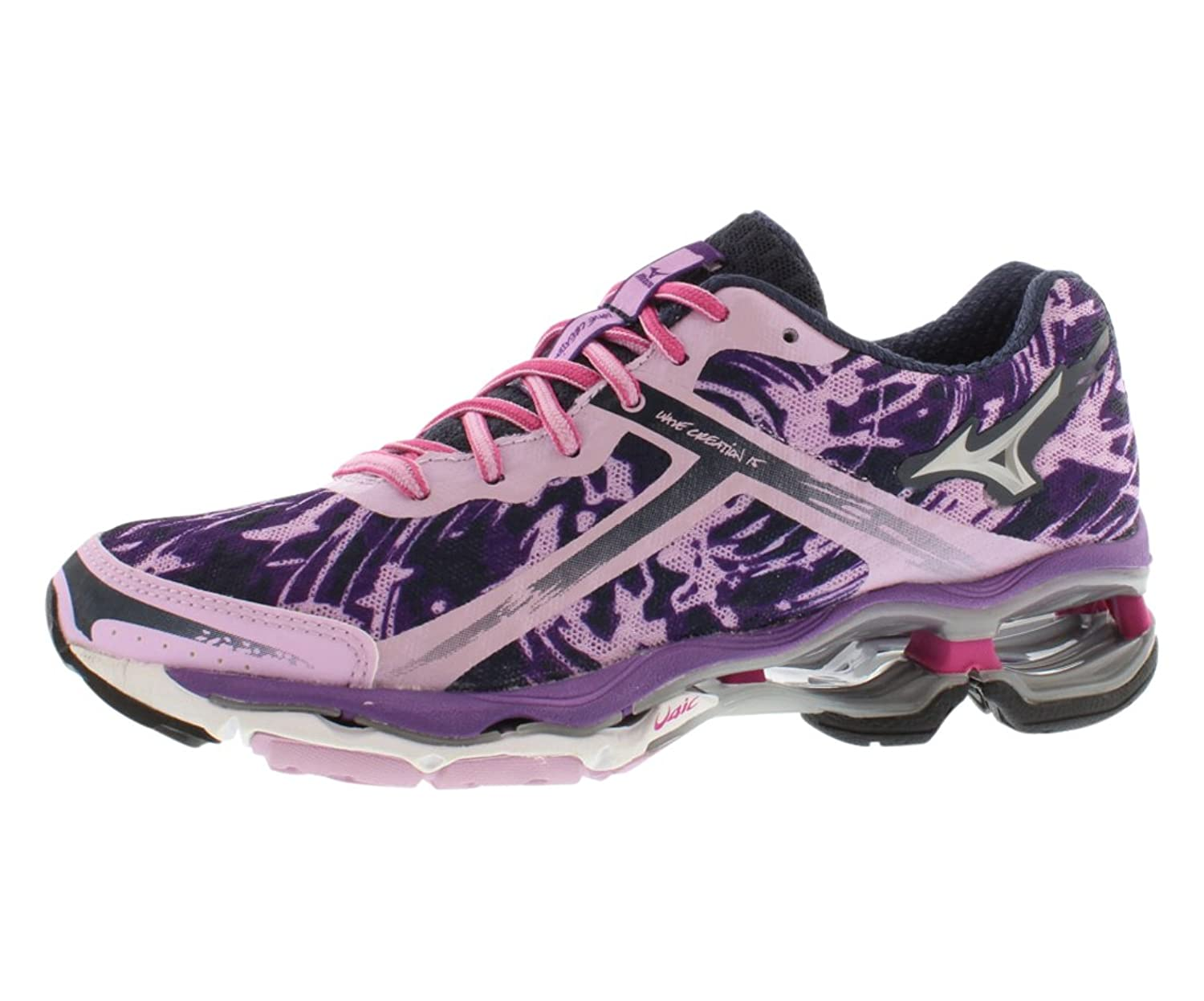 Mizuno Creación Onda 15w Amazon MR0VhA018