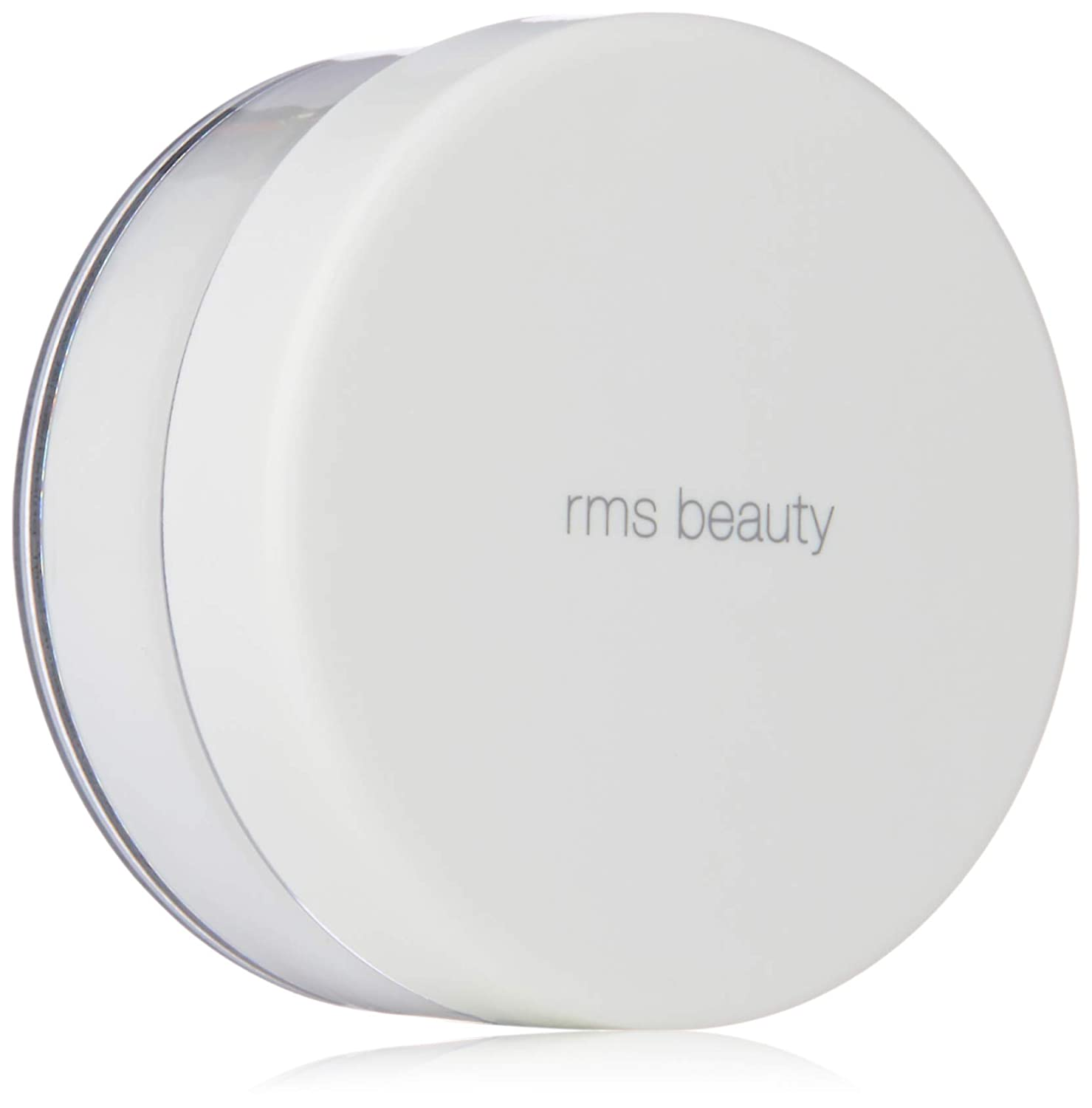 RMS Beauty Un Powder 0.32 Ounce