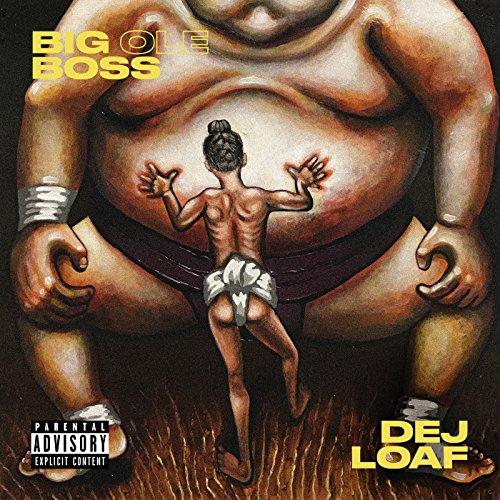 Big Ole Boss [Explicit]