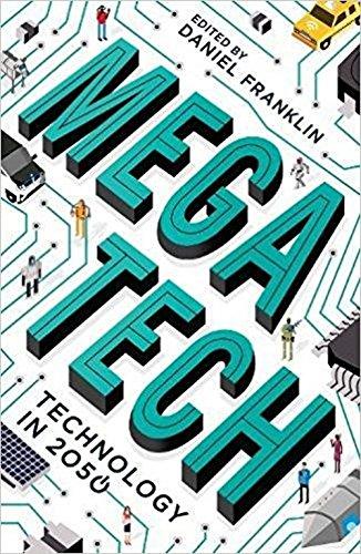 Free download megatech ce8cbfe3c9 yogaebook43 megatech fandeluxe Choice Image
