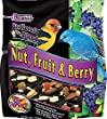 F.M. Brown\'s Bird Lover\'s Blend Fruit Nut and Berry, 5-Pound