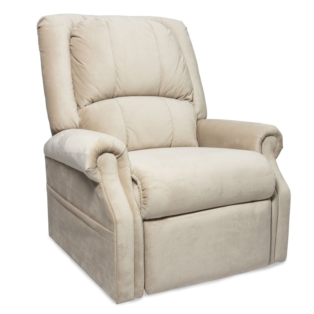 7920cfab415 Tucson Electric Riser and Recliner mobility chair - 26.5 stone user weight