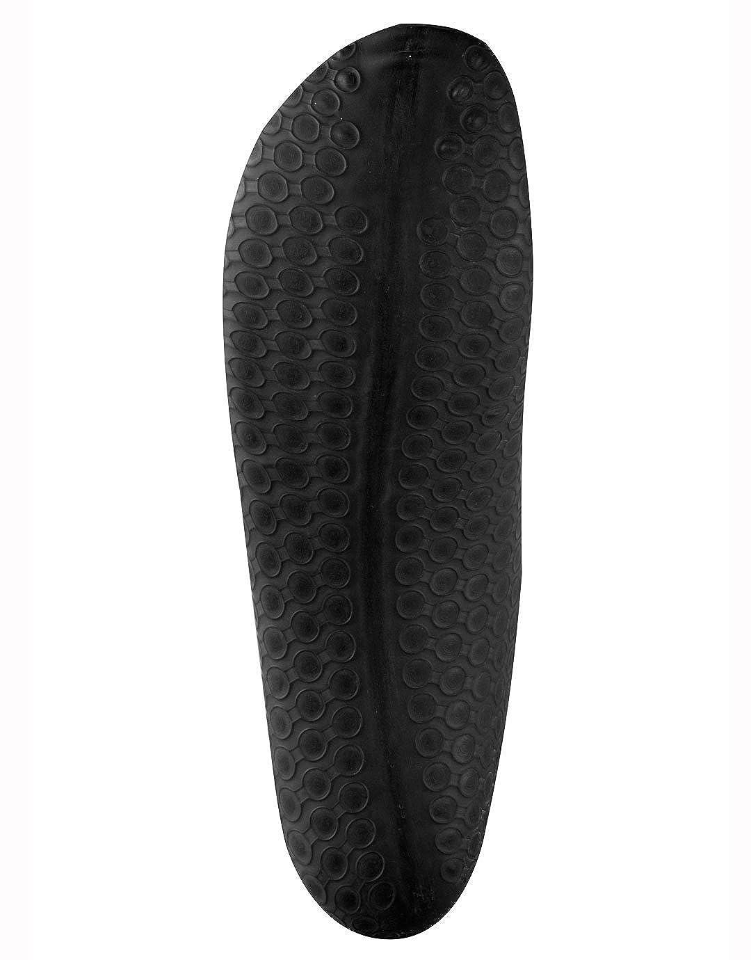Arena latex socks UNISEX ACC PISCINA