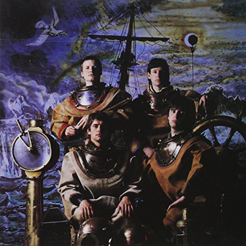 Xtc - Fossil Fuel The XTC Singles 1977–92 - Zortam Music
