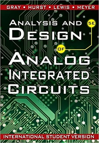 Circuits how to purchase and download books with kindle for iphone ebooks free library analysis and design of analog integrated circuits pdf fandeluxe Images