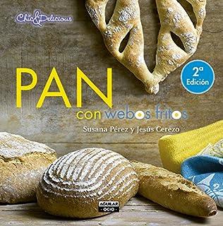 Pan (Webos Fritos) (Gastronomía)