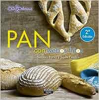 Pan (Webos Fritos) (GASTRONOMIA.): Amazon.es: Susana Pérez
