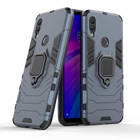 Best Cell Phone Deals 2020.Amazon Com Fantings Case For Oppo A9 2020 A5 2020