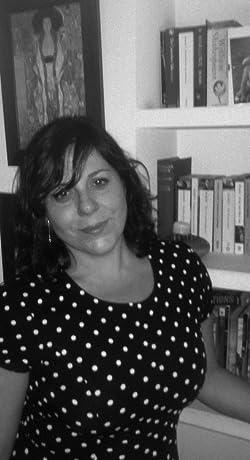 Eva Moreno Villalba