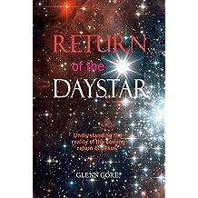 Return of the Daystar