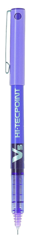 Pilot Tintenroller V5 Hi-Tecpoint 0,5 mm, mm, mm, 12 Stück, Rosa B0021UBCWC   Reichlich Und Pünktliche Lieferung    Eleganter Stil    Garantiere Qualität und Quantität  8dda0c