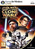 Star Wars Clone Wars: Les héros de la République (vf - French game-play) - Standard Edition