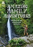 The Family Adventure Guide