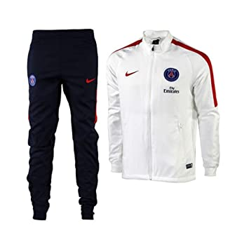 Chandal Paris Saint Germain precio