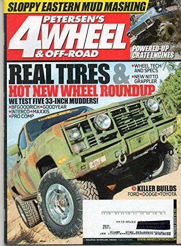 interco wheels - 8