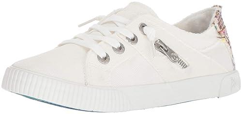 fc1ee4c981ab Blowfish Women s Fruit Sneaker  Blowfish  Amazon.ca  Shoes   Handbags